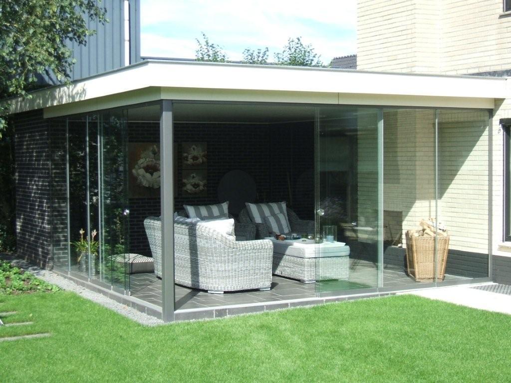 Architect en bouwkundig ontwerpbureau van wijncoop putten voorbeeld projecten - Voorbeeld van terras ...